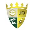 JHTA Logo