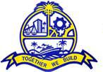MBCCI Logo