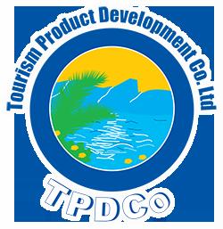 TDPCo Logo