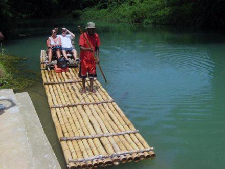 snl-martha-brae-rafting-2