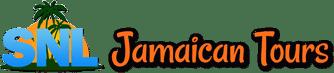 SNL Jamaican Tours Ltd.