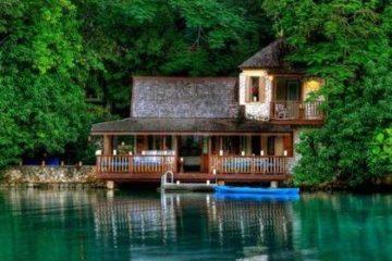 goldeneye-resort-snl