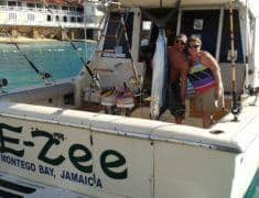 catamaran-deep-sea-fishing
